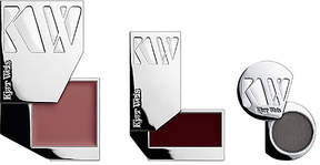 Kjaer Weis The Essential Trio No. 3 Rome.