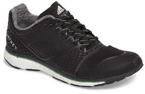 adidas by Stella McCartney Women's Adizero Adios Running Shoe