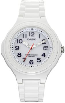 Casio Women's Solar Watch - LXS700H-7BV