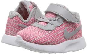 Nike Tanjun SE Girls Shoes