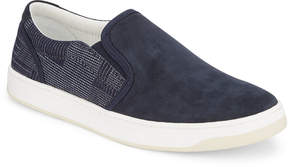 Lucky Brand STYLES MIXED TEXTILE SNEAKER