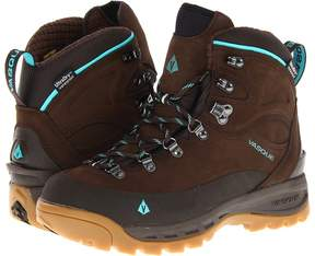Vasque Snowblime UltraDrytm Women's Cold Weather Boots