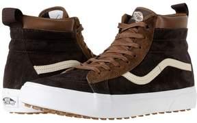 Vans SK8-Hi MTE Skate Shoes