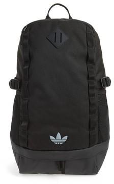 adidas Men's Create Ii Backpack - Black