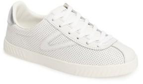Tretorn Women's Camden 2 Sneaker