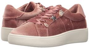 Steve Madden JBertiec Girl's Shoes