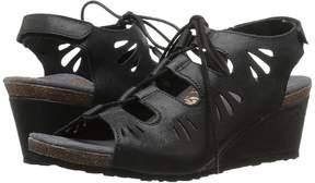 Aetrex Giselle Women's Sandals