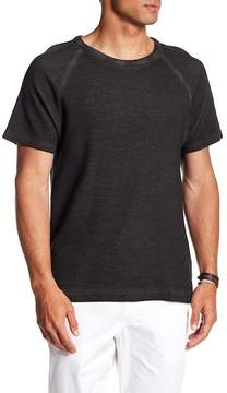 Saturdays NYC Rune Short Sleeve Tee