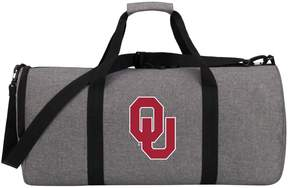 NCAA Oklahoma Sooners Wingman Duffel Bag by Northwest