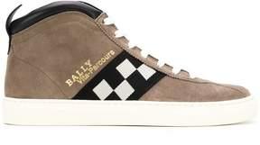 Bally Vita-Parcours sneakers