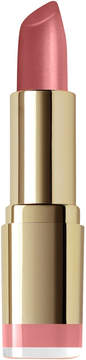 Milani Color Statement Lipstick - Dulce Caramelo