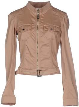 Byblos Jackets