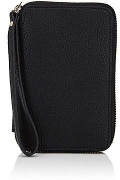 Barneys New York WOMEN'S PHONE WRISTLET
