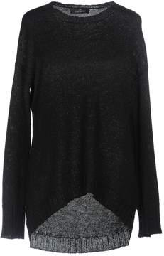 Capucci Sweaters