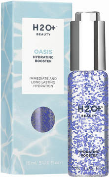 H20 Plus H2O+ Beauty Oasis Hydrating Booster
