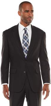 Croft & Barrow Men's Stretch Classic-Fit True Comfort Suit Jacket