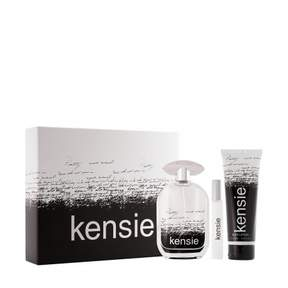 Kensie Eau de Parfum Gift Set