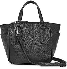 Liz Claiborne Margella Mini Tote Bag