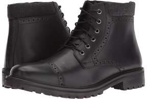 Mark Nason Parker Men's Shoes