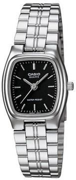 Casio LTP-1169D-1A Women's Classic Watch