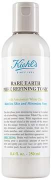 Kiehl's Since 1851 Rare Earth Pore Refining Tonic