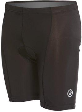 Canari Men's Kailua Tri Shorts 7537654