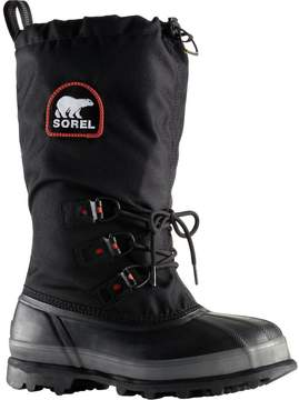 Sorel Bear XT Boot