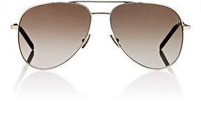 Saint Laurent Men's Classic 11 Sunglasses