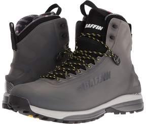 Baffin Borealis Men's Shoes