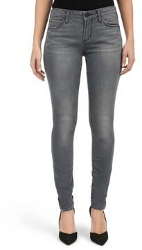 Articles of Society Women's Mya Skinny Jeans
