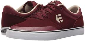 Etnies Marana Vulc Men's Skate Shoes