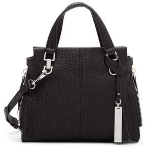 Vince Camuto Riley Leather Small Tote