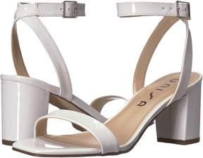 Unisa Teavo 2 Women's Shoes