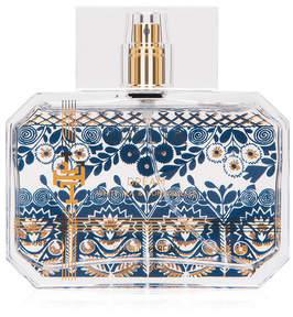 Lollia Dream No. 25 Eau de Parfum
