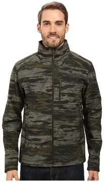 The North Face Apex Bionic 2 Jacket Men's Coat