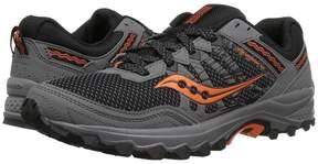 Saucony Grid Excursion TR12 Men's Shoes