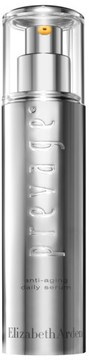 Elizabeth Arden Prevage Advanced Anti-Aging Serum