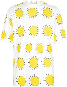 Christopher Kane Sunshine T-Shirt