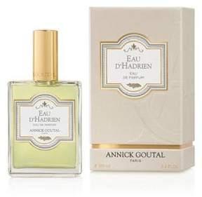 Annick Goutal Eau d'Hadrien Eau de Parfum/3.4 oz.