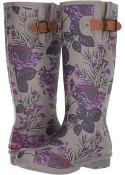 Chooka Hattie Tall Boot Women's Rain Boots