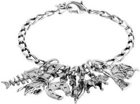 John Richmond Bracelets