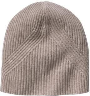 Athleta Sweater Knit Beanie