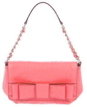 Kate Spade Charm City Joleen Bag - PINK - STYLE