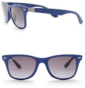 Ray-Ban Tech Liteforce Sunglasses
