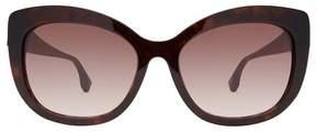 Jason Wu Lou Lou Sunglasses