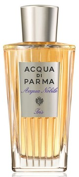 Acqua di Parma Acqua Nobili Iris Fragrance