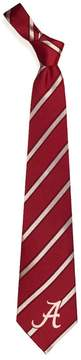 NCAA Kohl's Adult Striped Tie