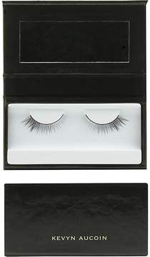 Kevyn Aucoin Women's Lash Collection: The Starlet