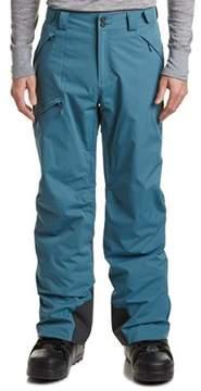Mountain Hardwear Returnia Insulated Pant.