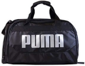 Puma Transformation Duffel Bag